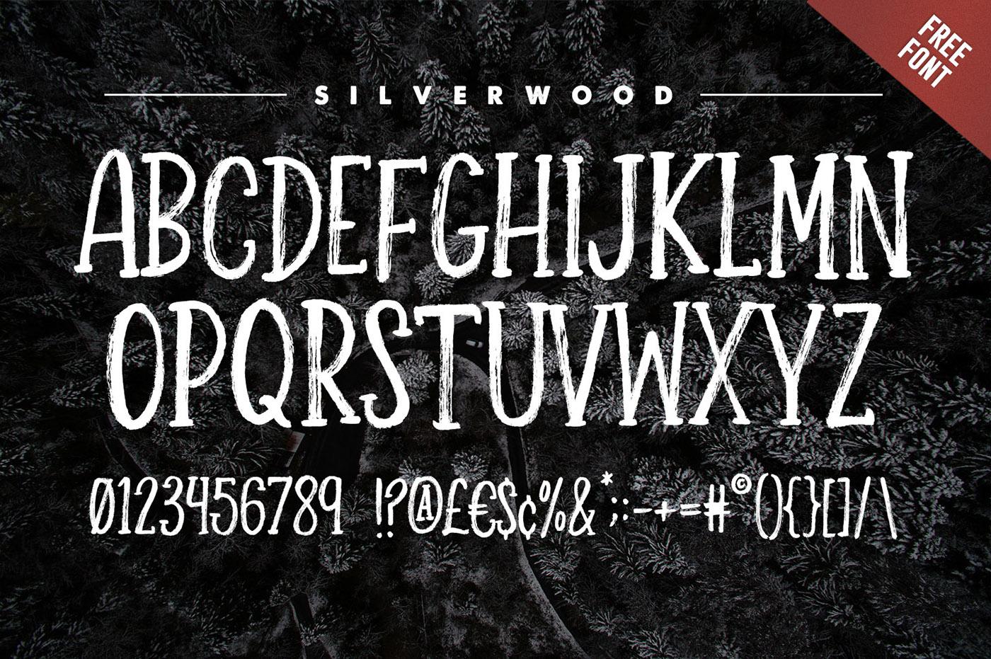 silverwood-typeface-1