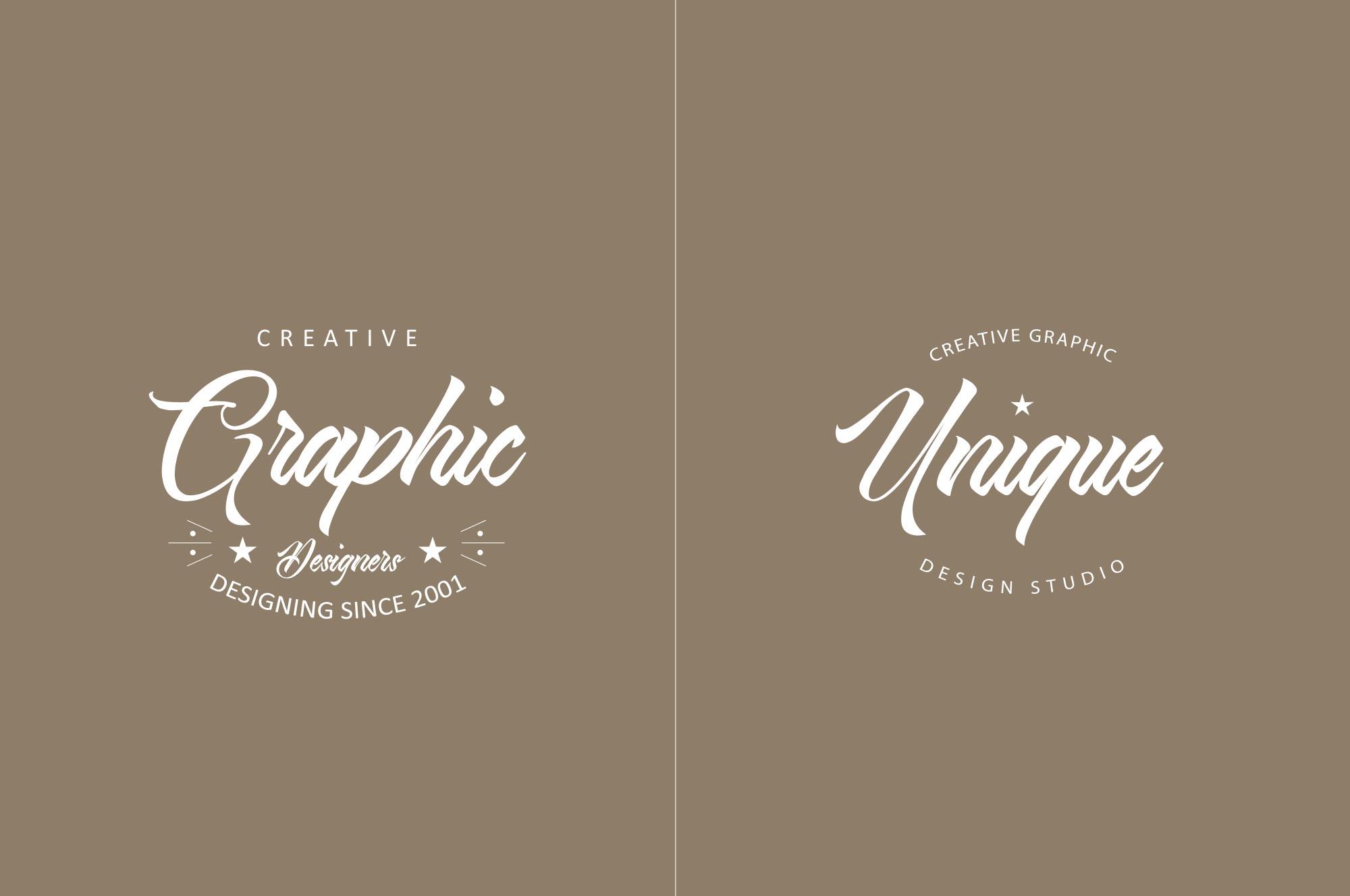 viana-script-font-3