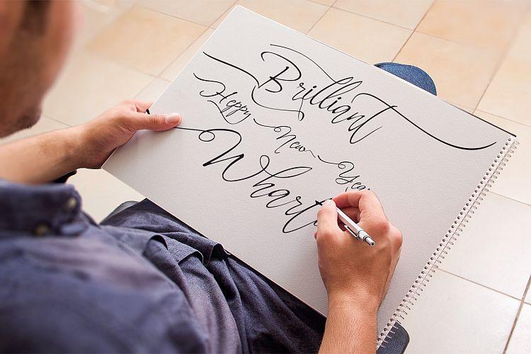 whartillax-calligraphy-font-2