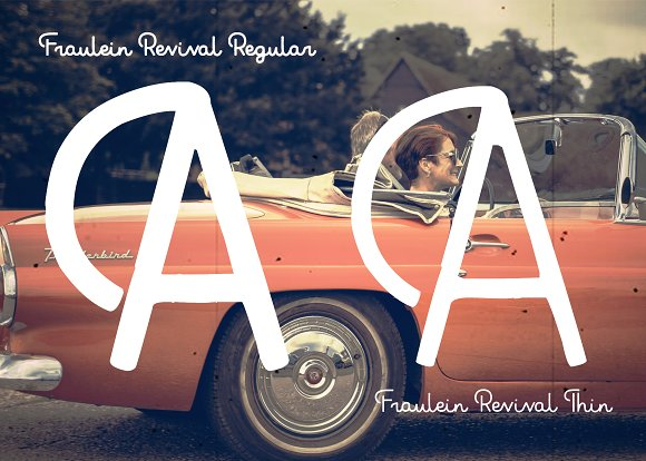 fraulein-revival-typeface-3