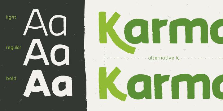 koara-font-family-1