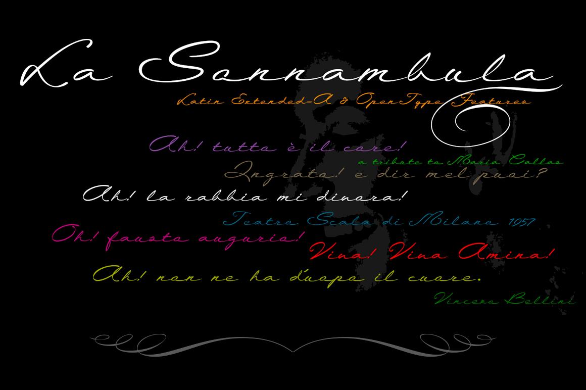 la-sonnambula-script-font-02