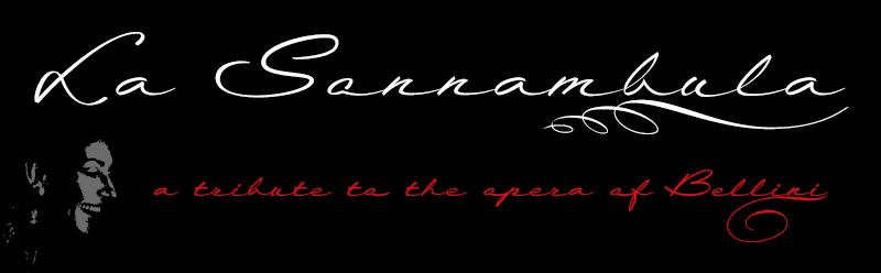 la-sonnambula-script-font-ffp
