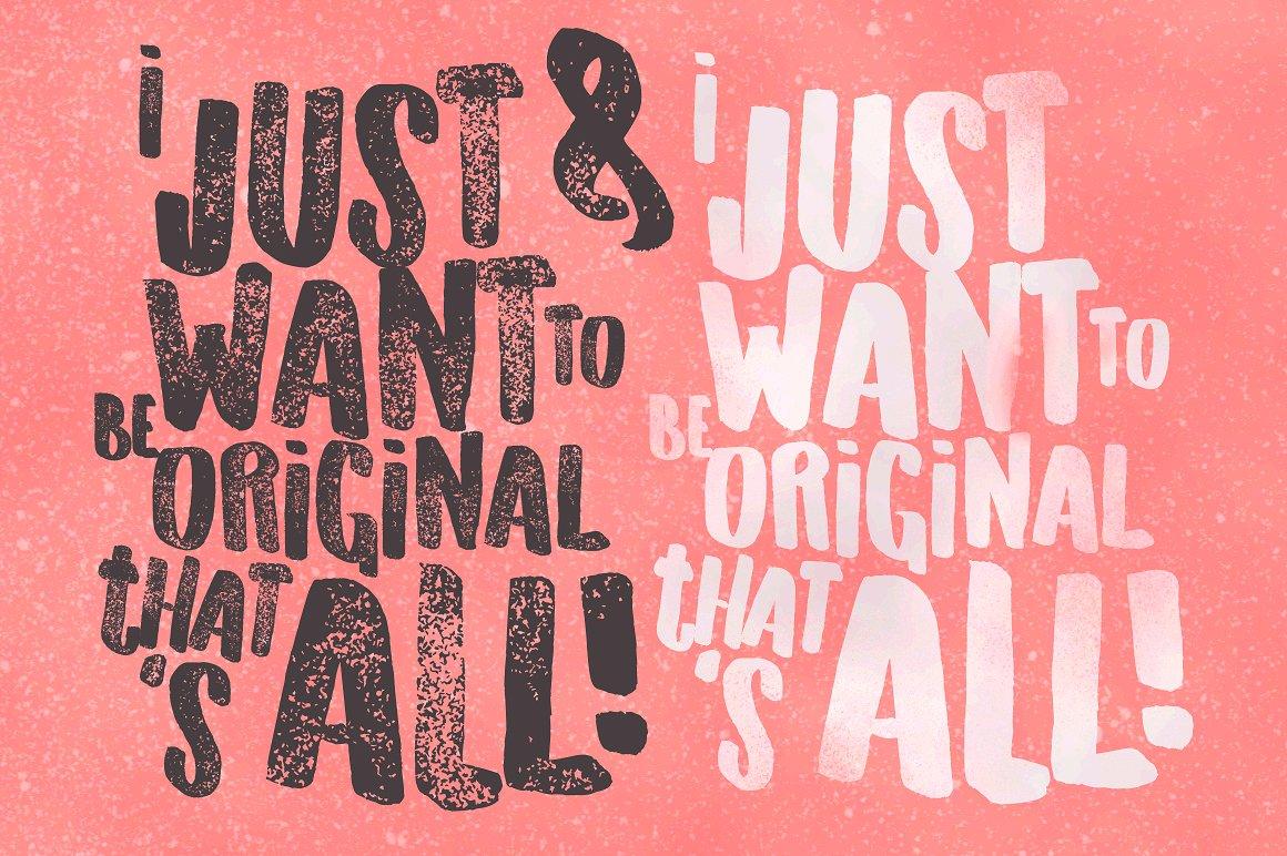 originals-typeface-2