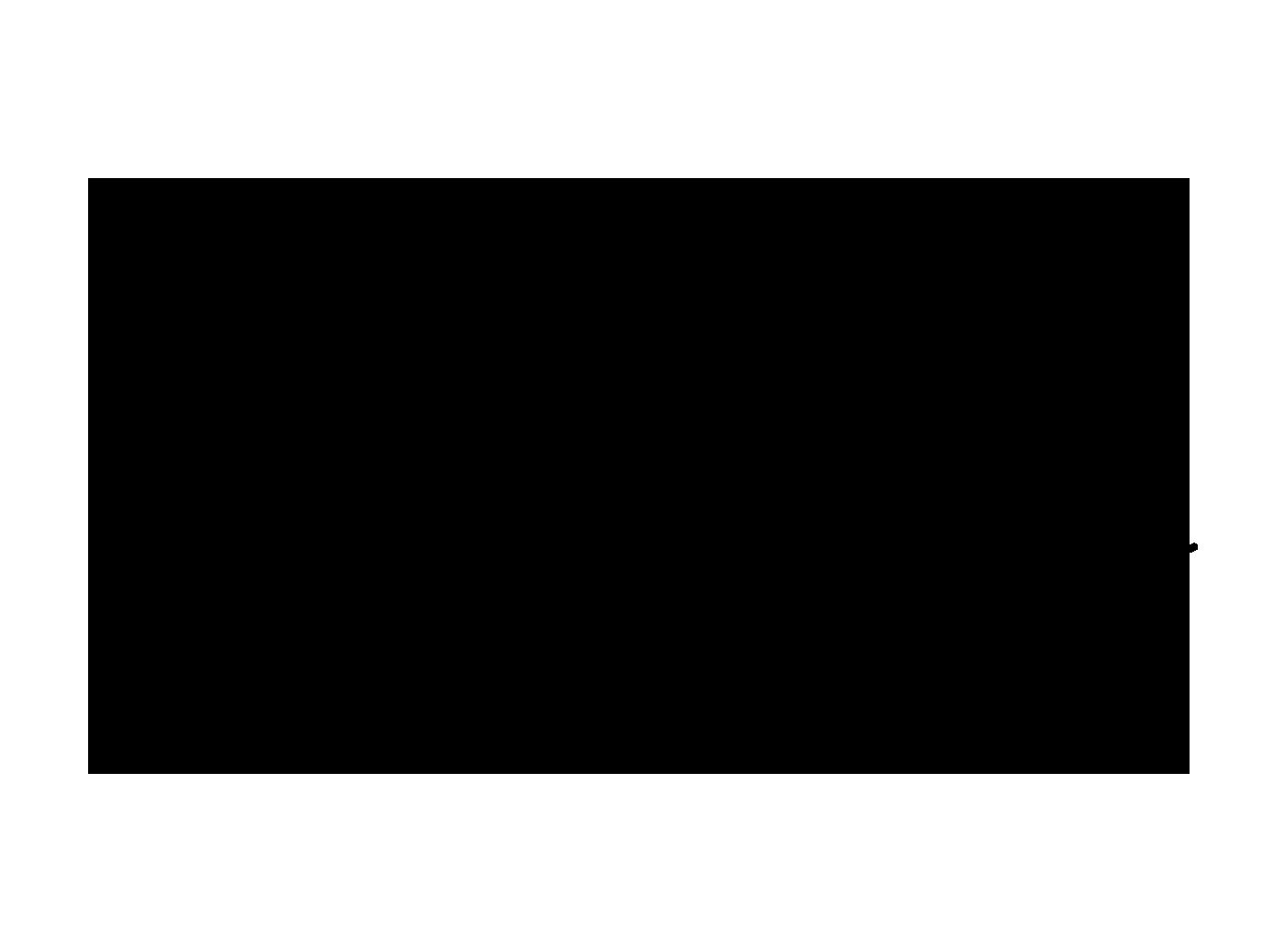 charlotte-script-font-1