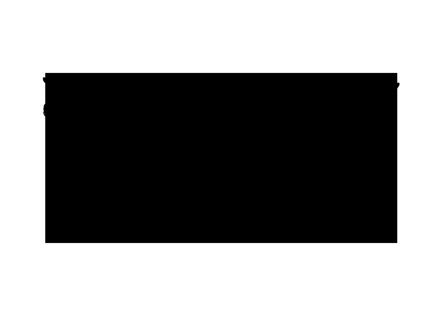 duvetica-script-font-1