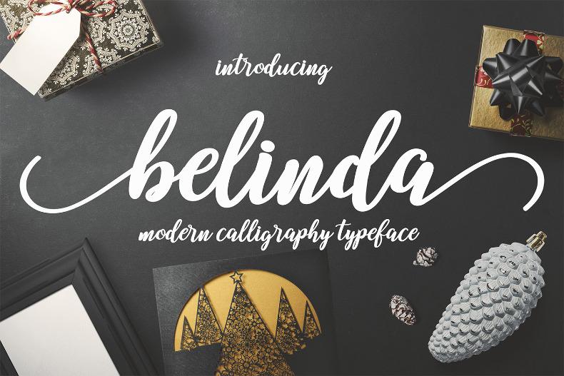 Belinda-Script-by-Mrletters(1)