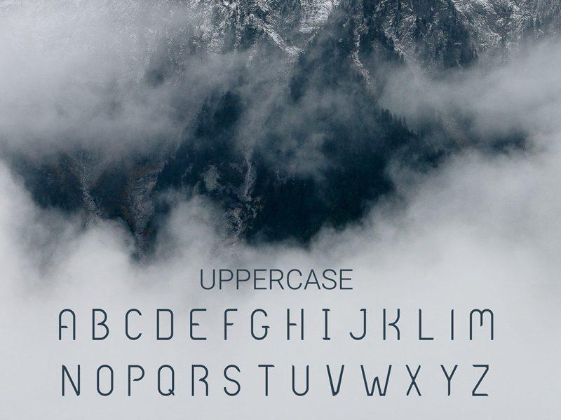 Beway-Typeface-3-800x600