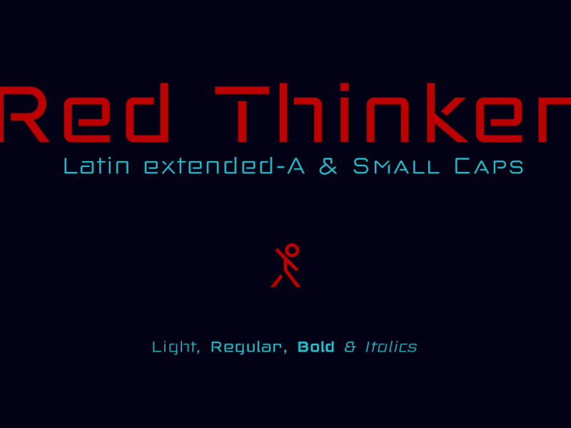 Red-Thinker-Sans-Small-Caps-800x600