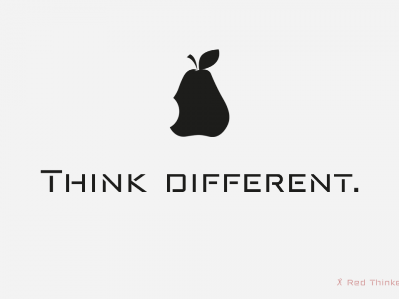 Red-Thinker-Sans-Small-Caps-different-800x600