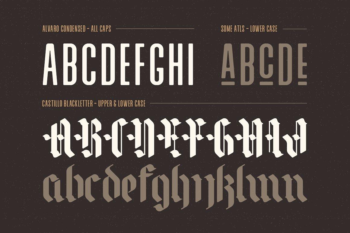 alvaro-condensed-font-duo-3