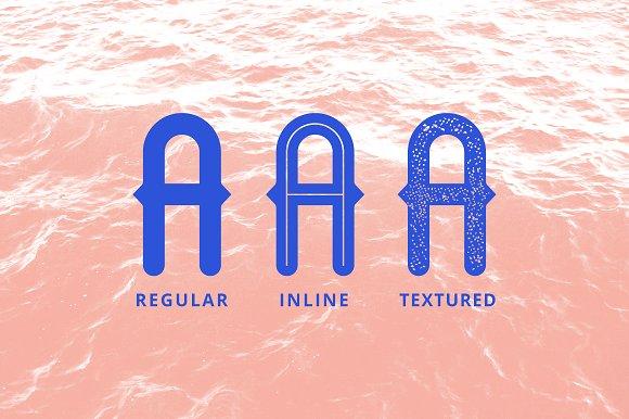 arcane-sans-font-trio-4