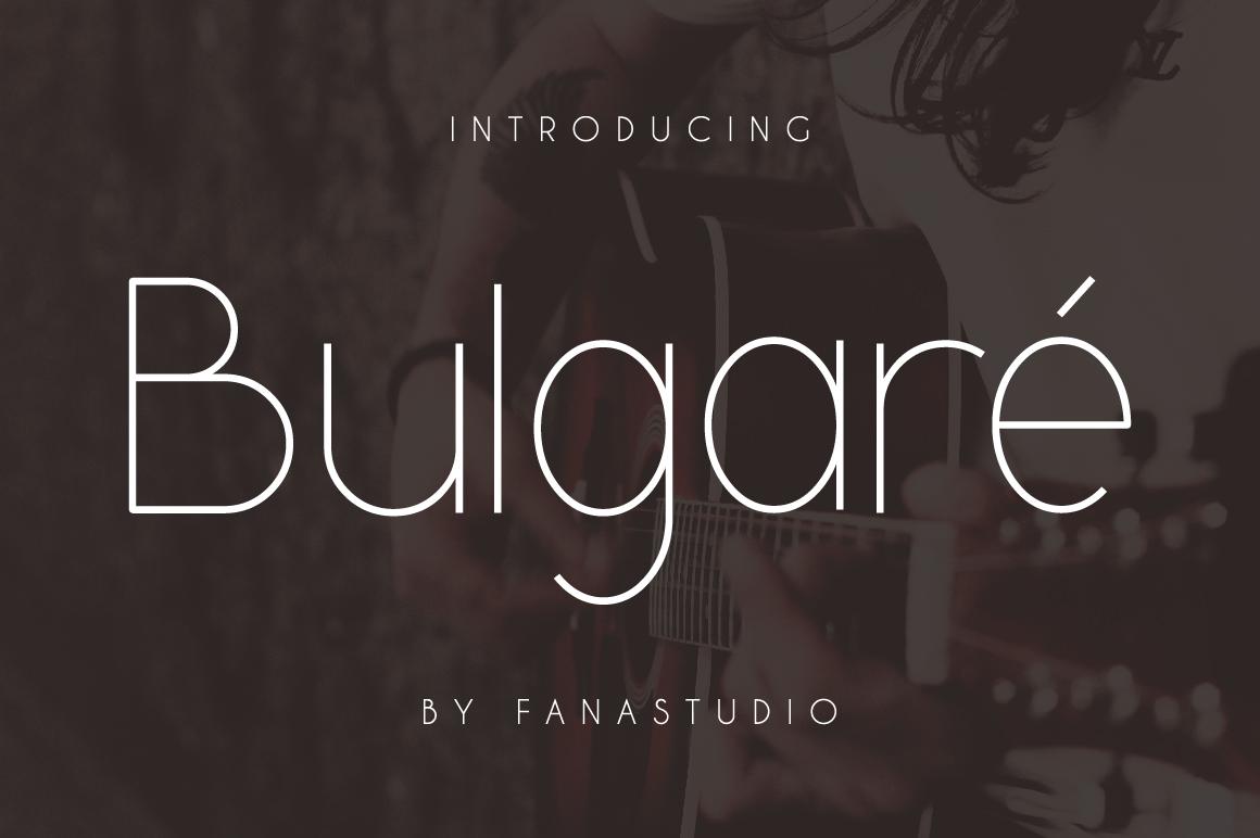 bulgare-sans-font-4