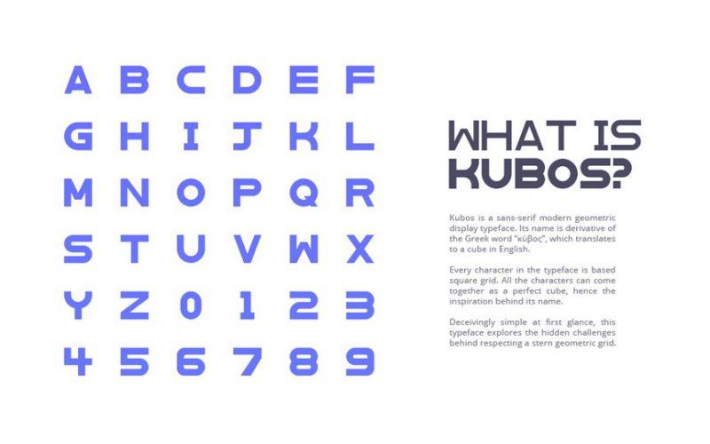 kubos-typeface-2