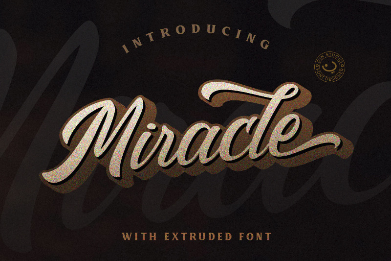 Miracle 1(1)