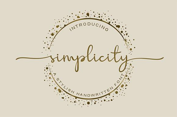 Simplicity-by-Graphix-Line-Studio