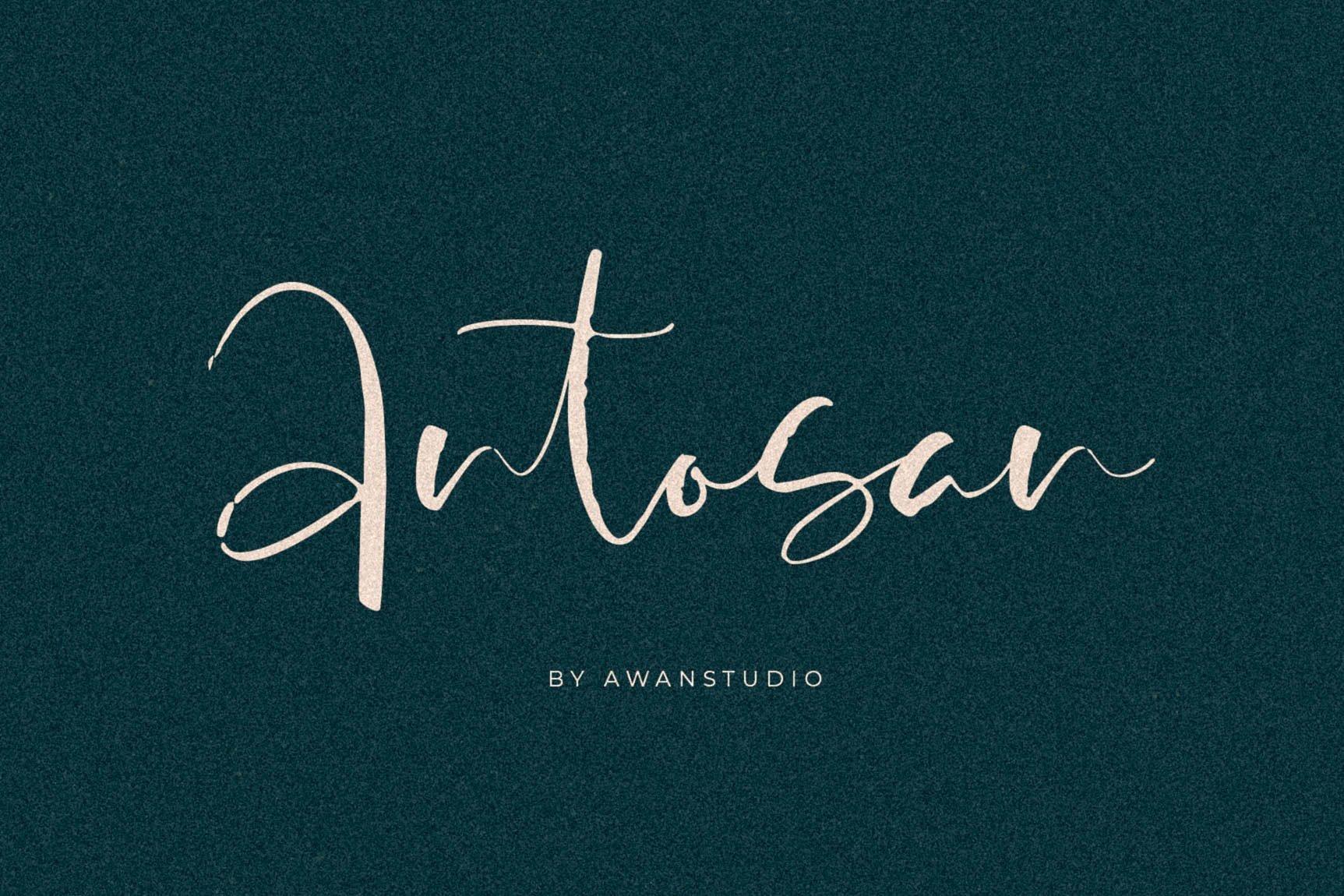antosan-script-demo_awan-studio_140119_prev01