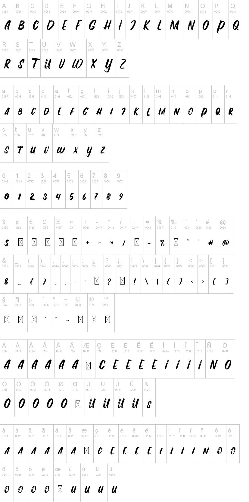 fontania3