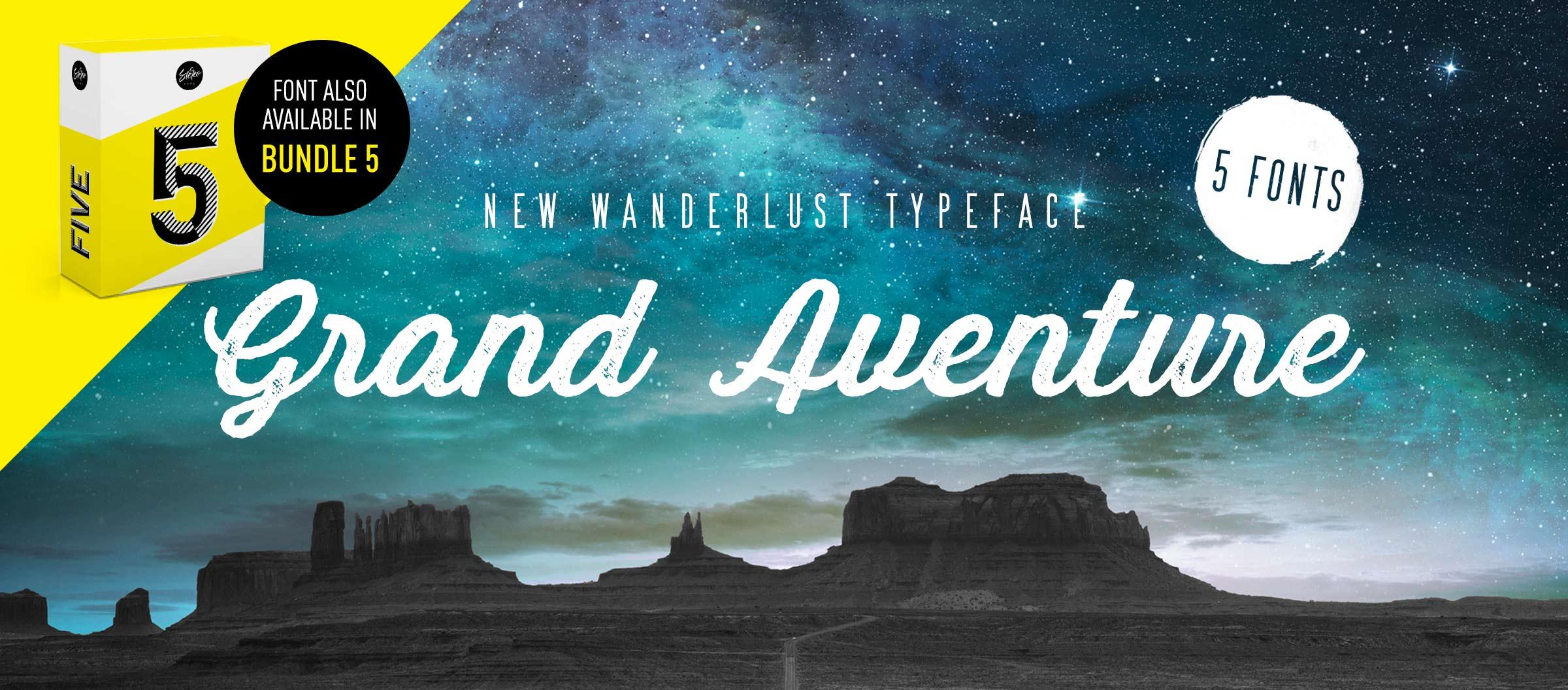 grand_aventure_bundle