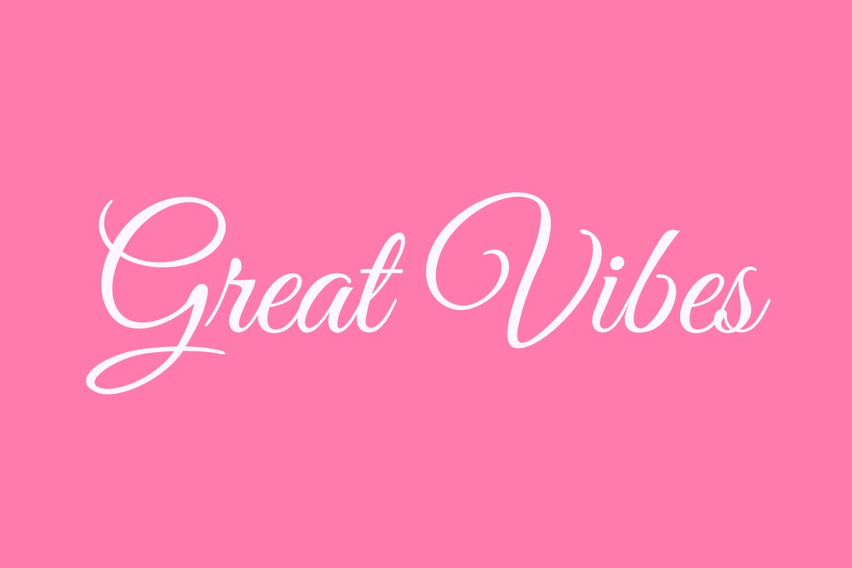great-vibes-font-free-download.jpg