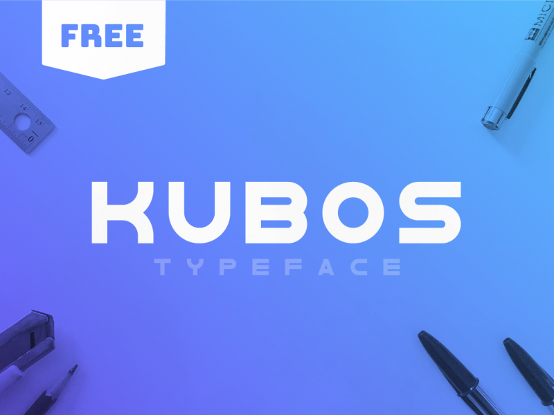 kubos-befonts-1-800x600