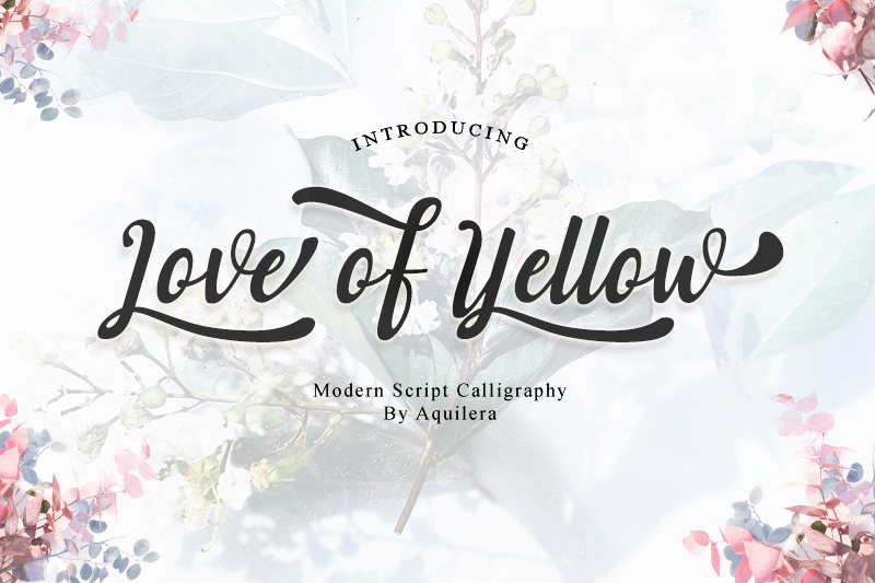 love_of_yellow